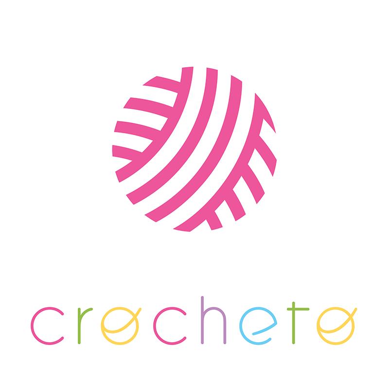 Crocheto